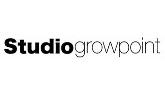 Studio growpoint