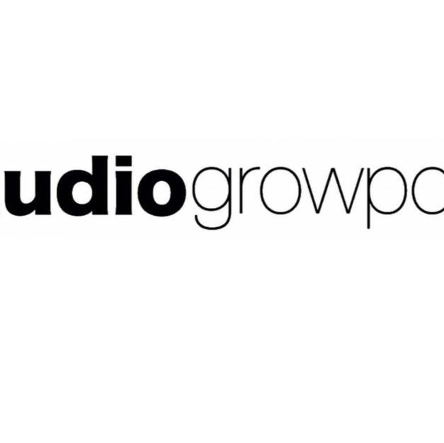 Studio growpoint