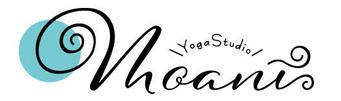YogaStudio Moani