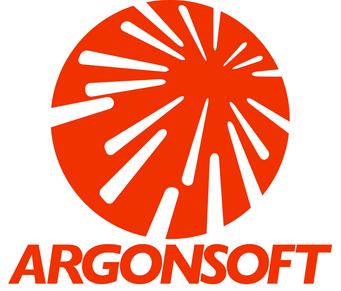 アルゴンソフト株式会社