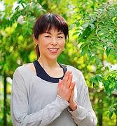 松岡 恵美
