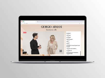 051621_armani_live_07jpeg