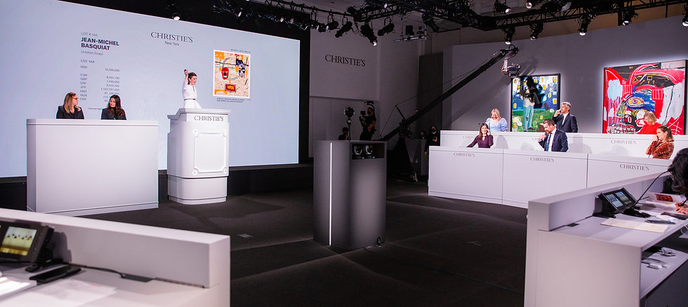Christie's_21st_Century_Sale.jpg