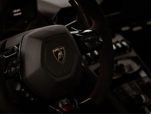 AUTOMOTIVE_Lamborghini.jpg