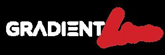 05172021_Gradient_Live_logo.png