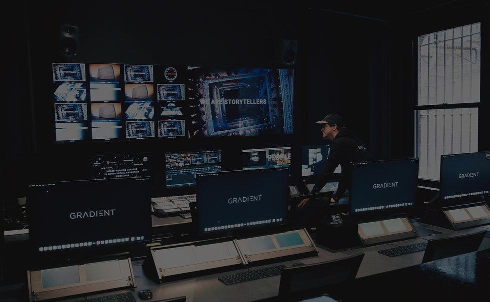 GRADIENT_Control_Room.jpg