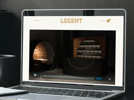 legent_smalllightbox7jpg