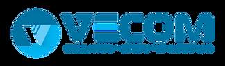 Vecom новый PNG.png