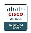 Cisco партнер