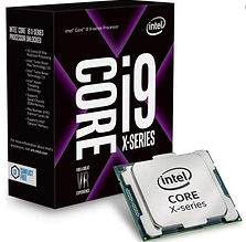 Intel core i9.jpg