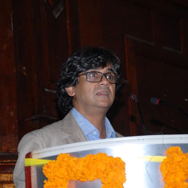 Architect from Srilanka