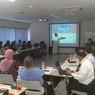 Global Workshop @ Japan