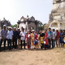 Rajalakshmi College of Engineering