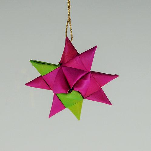 Star 5 pieces (DB)