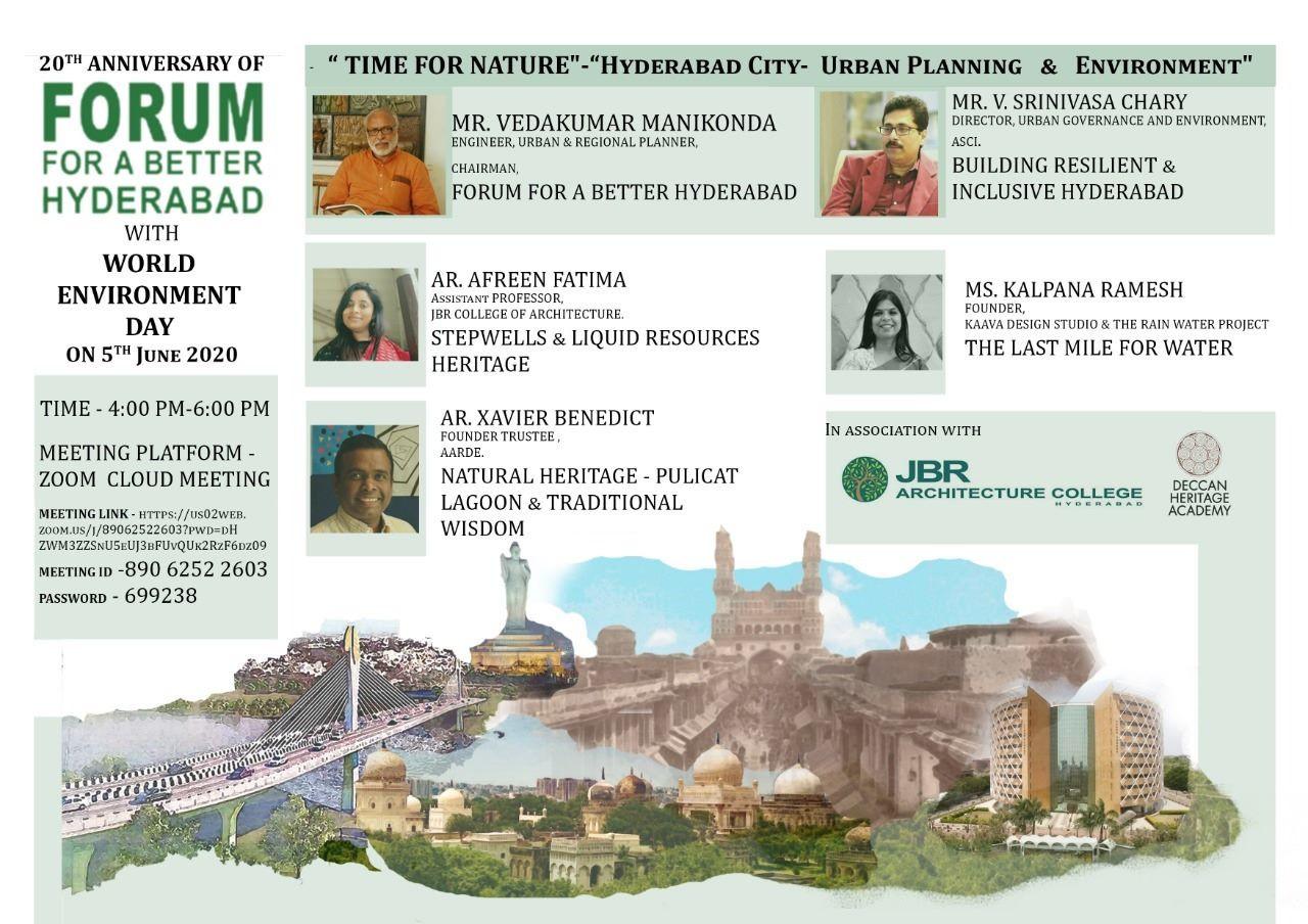Hyderabad_Talk_June2020.jpg