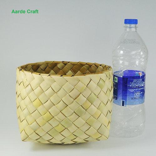 Traditional Petti பெட்டி (Bowl)