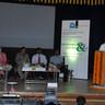 National Conference, Nov/2010