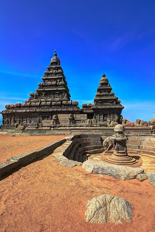 Shore_temple,_mahabalipuram.jpg