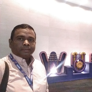 World Urban Forum KL