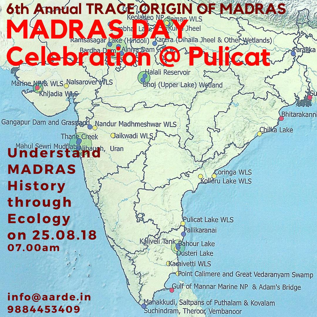 MadrasDAY Poster-3