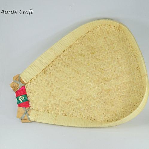 Traditional Muram