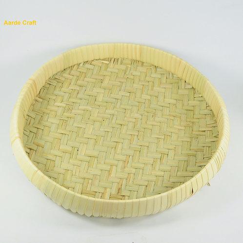 Round Murum