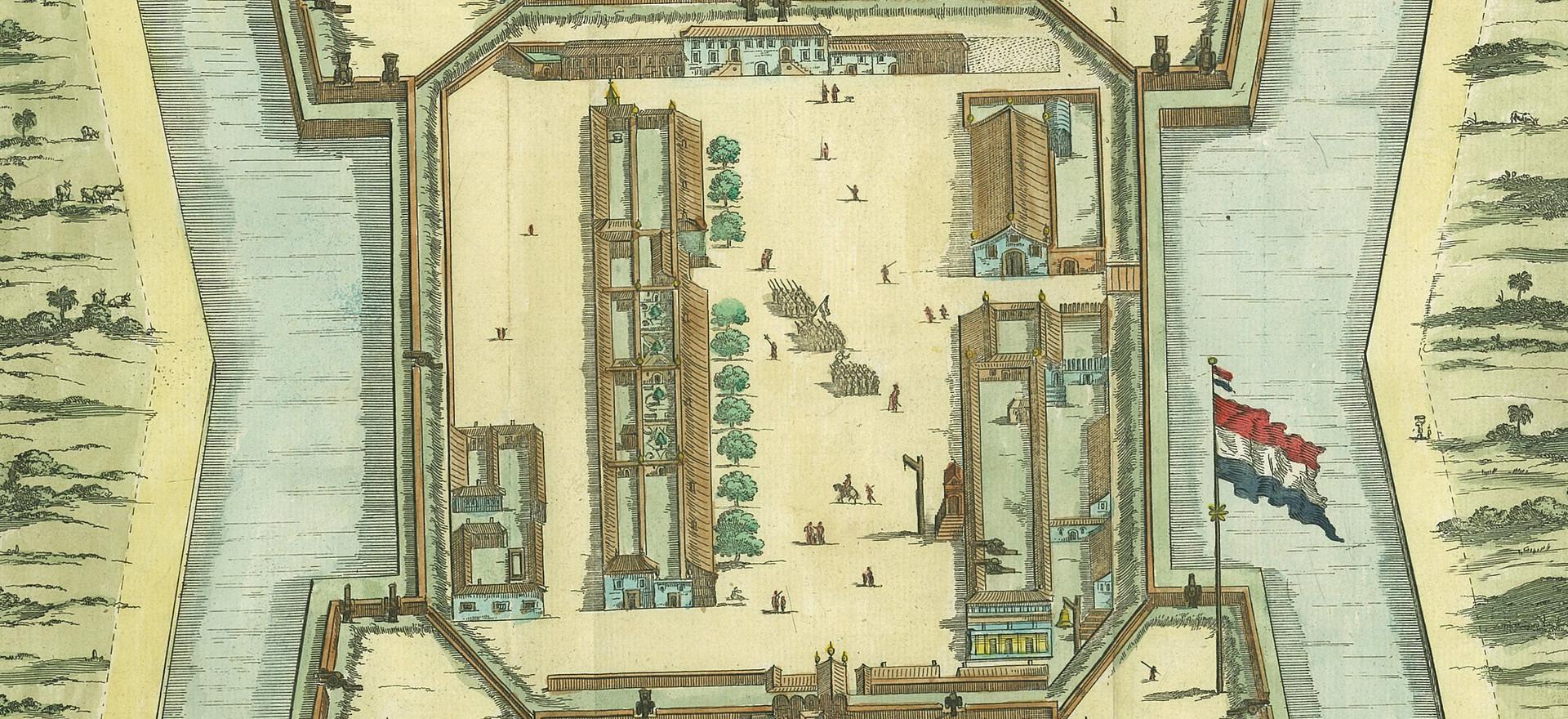 Pulicat_Fort_1744.jpg