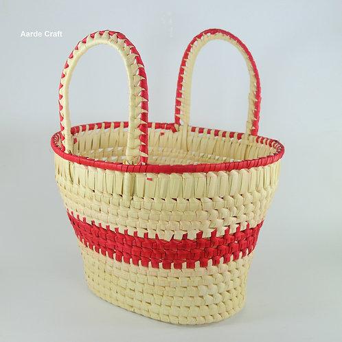 Big Basket (Picnic)