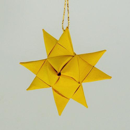 Star 5 pieces (SD)