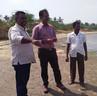 Asst.Director MOEF&CC, Govt