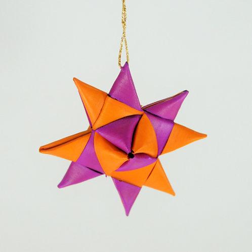 Star (SD)