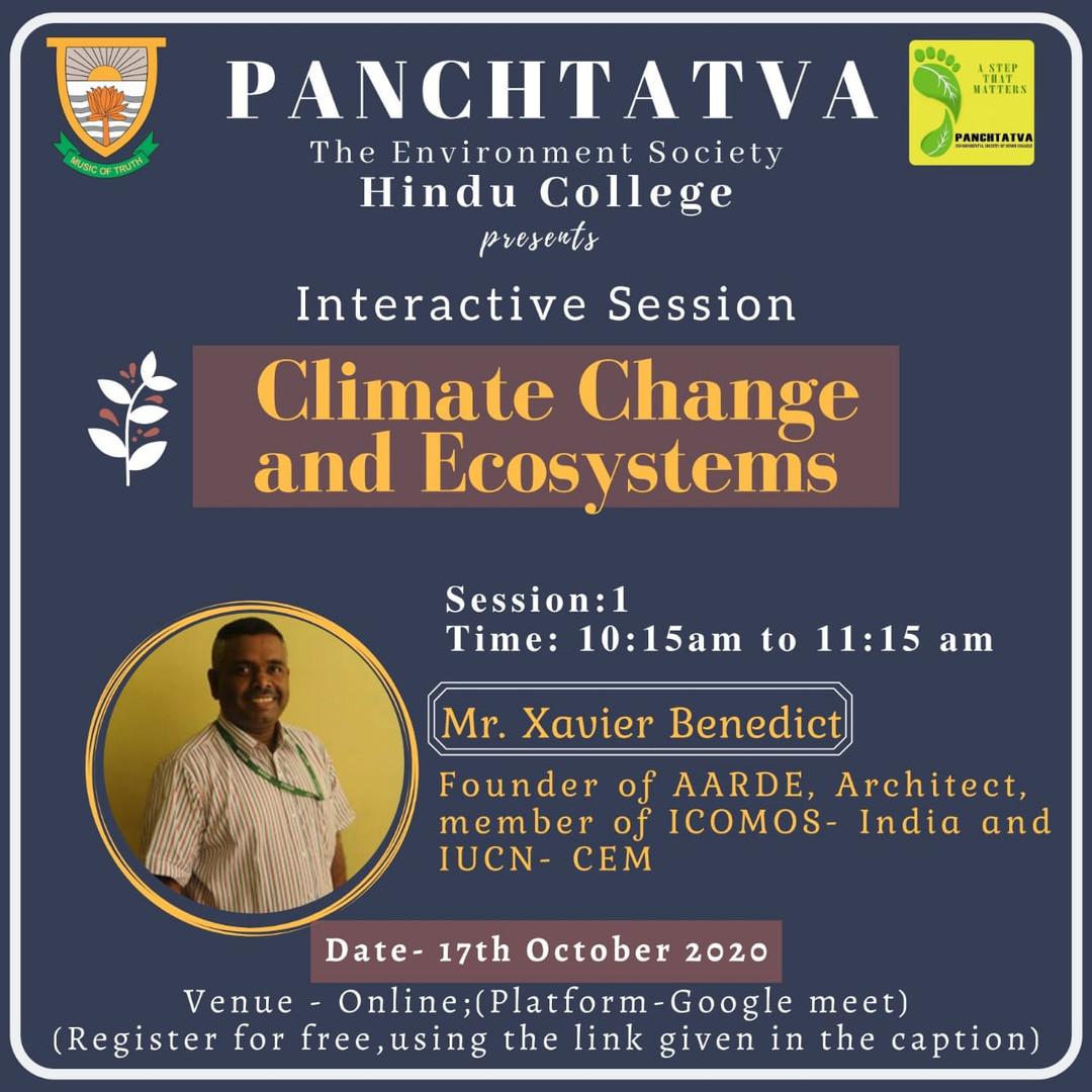 17OCT2020_Talk_Delhi.jpeg