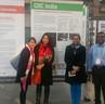 ICOMOS-India CIIC meeting