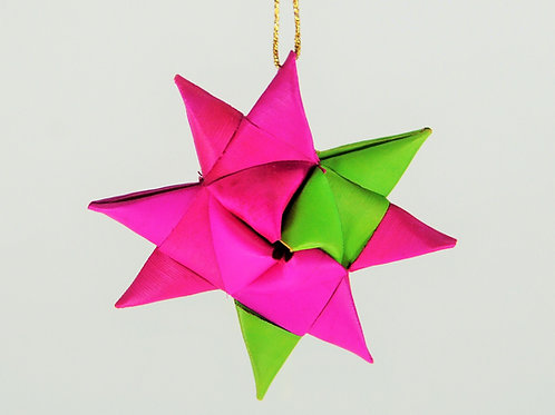 Star 5 pieces (MT)