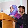 Students Presentation