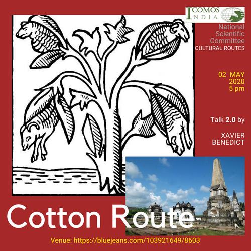 Cotton Route (1).png