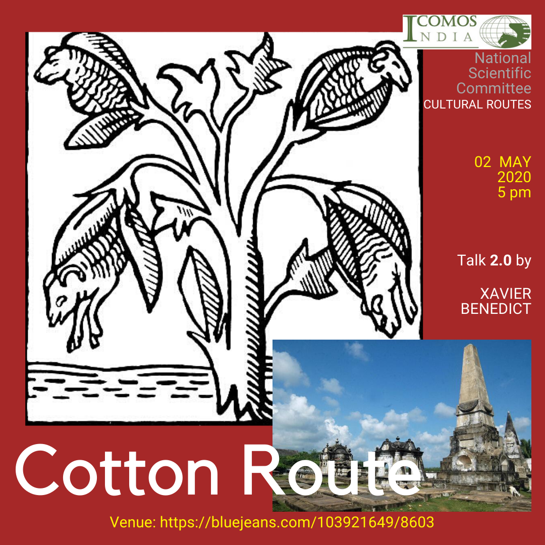 Cotton Route (1).png