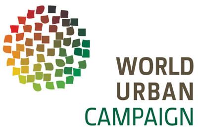 WUC Logo.jpg