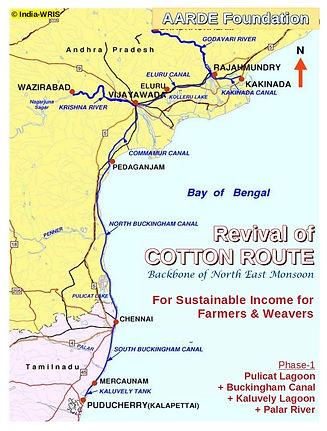 1_Cotton Route Map_19June2018.jpg