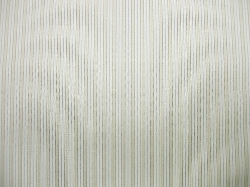 Рубашечная ткань