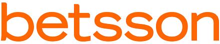 Betsson-Orange-440w-RGB.png