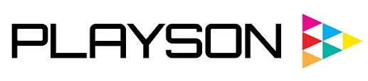 Playson-Logo-2.jpg