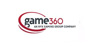 logo_game360.png