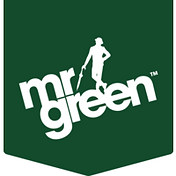 Mr-Green.png