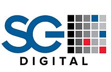 sgdigital.png