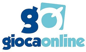 giocaonline-srl-logo.jpg