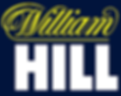 William-Hill-2.png