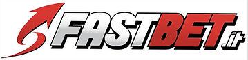FastBet.jpg