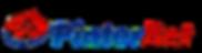 pinterbet-logo-alpha_edited.png