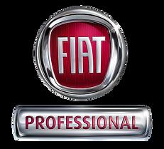 Logo-Fiat-Pro-sans-fond.png